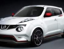 Nissan prezinta conceptul...