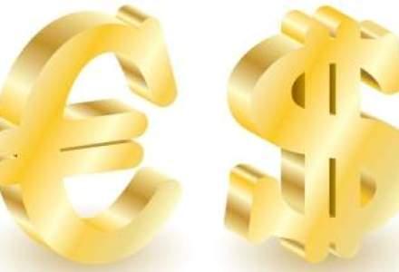 Averile romanilor bogati ar putea genera bancilor venituri de 20 mil. euro anual