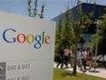 Google are investitori...