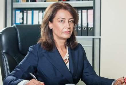 Daniela Lulache, Nuclearelectrica: Negocierile pentru reactoarele 3 si 4 reincep in septembrie