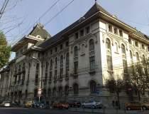 Cladirea Primariei Capitalei...