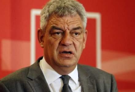 Premierul Mihai Tudose revine cu explicatii referitoare la Pilonul ll de pensii si la randamentul Pilonului l