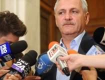 Liviu Dragnea: O sa merg la CEDO