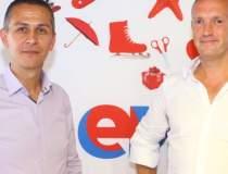 CEO Naspers: Intrarea eMag pe...