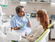 Cate cabinete stomatologice...