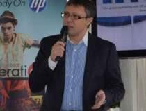 Primul an al HP Brand Store,...