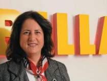 Sefa Billa: 2012 va aduce in...