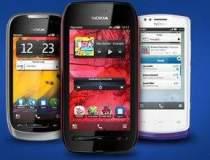 Nokia Romania are un nou...