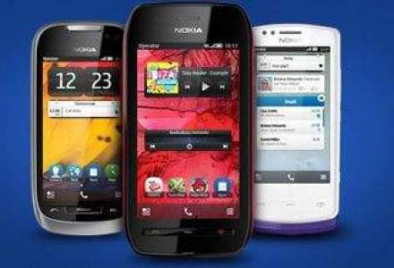 Nokia Romania are un nou director general. Razvan Petrescu paraseste compania dupa 12 ani