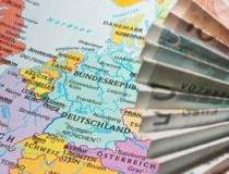 ESEC? Acord european pentru...