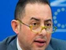 Vicepresedintele PE: Solutia...