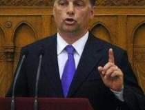 Viktor Orban justifica...