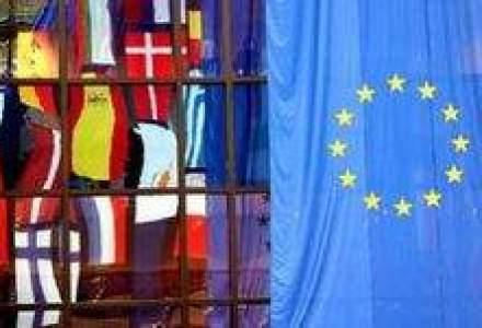 Suedia, Cehia si Ungaria vor semna tratatul de guvernanta fiscala. Cum raspunde Marea Britanie?