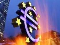 BCE a plafonat achizitiile de...
