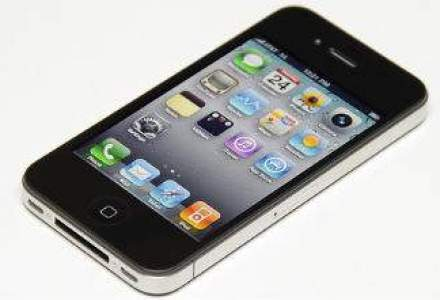 Apple ar putea vinde 30 de milioane de iPhone-uri in trimestrul patru