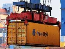 Exporturile Germaniei scad...