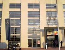 Cum arata mallul din Craiova...