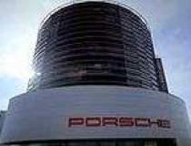 Sefii holdingului Porsche vin...