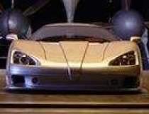 Veyron detronat!
