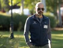 Cine este noul CEO al Uber:...