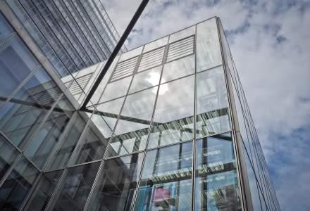 C&W Echinox: 75% din spatiile de birouri ce vor fi livrate in S2 2017 se afla in zona de vest a Capitalei