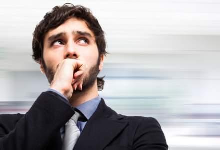 Cinci lucruri despre antreprenoriat pe care nu le citesti in carti si nici nu le inveti la MBA