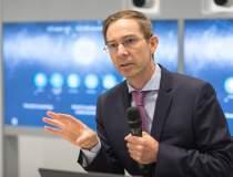 GE: Transformarea digitala va...