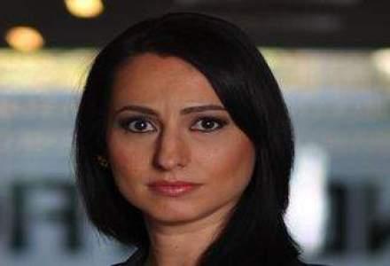 Cristian Mucichescu pleaca de la conducerea OMD. Agentia este condusa interimar de Carmen Tanasie