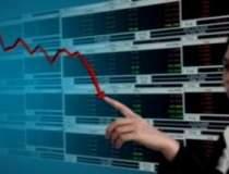 Sarkozy: Pierderea ratingului...
