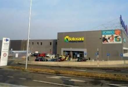 BelRom lasa pe mana consultantilor administrarea a doua parcuri de retail