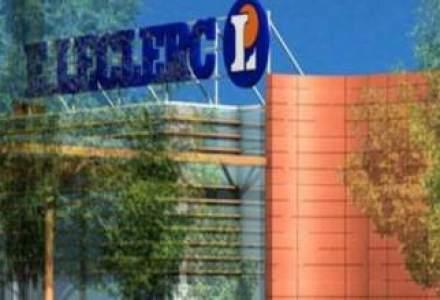 De ce vrea retailerul francez Leclerc sa intre pe piata romaneasca?