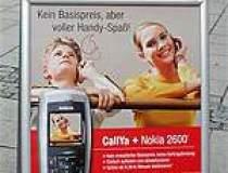 Vodafone neaga ca va concedia...
