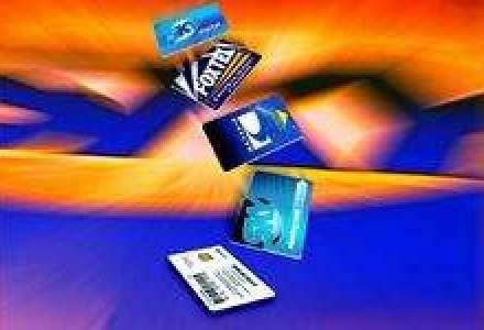 Atentie! Ofertele promotionale pe card sunt temporare