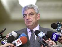 Orban catre Tudose: Unde...