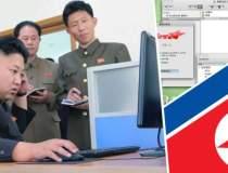 Coreea de Nord a testat cu...