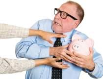 Tudose: Sunt bani suficienti...