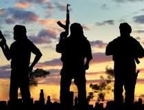 BBC: Jihadistii Statului...