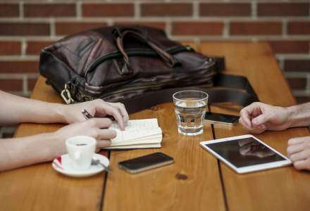 Reduceri evoMAG: ce telefoane, tablete si gadget-uri poti cumpara la preturi avantajoase