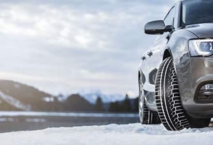 Nokian adauga in gama dimensiuni de anvelope de iarna special concepute pentru vehiculele electrice si cele hibrid