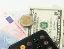 Bancile europene incep sa se...