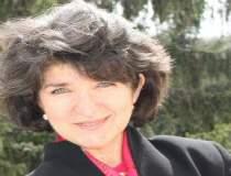 Sandra Pralong devine...
