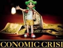 Fed: Turbulentele din pietele...