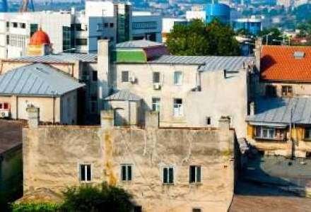 Cele mai vechi apartamente: Cat costa si cine le cumpara?