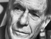 John Kenneth Galbraith a...