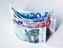 Euro a fost cotat pentru...