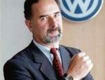 Presedintele Volkswagen a...