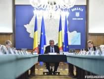 Premierul Mihai Tudose i-a...