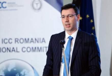 MFP ignora realitatea: Rectificarea bugetara va avea loc pana la finalul lunii septembrie si va fi pozitiva