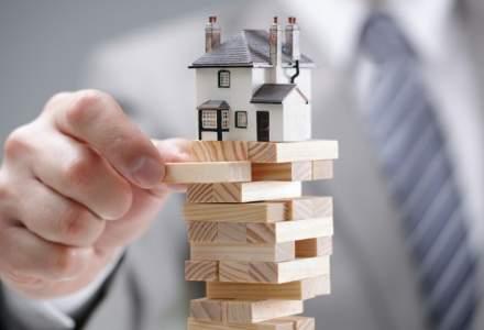 Care sunt principalele aspecte despre asigurarile obligatorii de locuinte pe care trebuie sa le stii