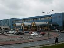 Aeroportul Bucuresti incepe...